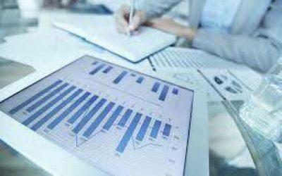 نرم افزار حسابداری شریک - ف1